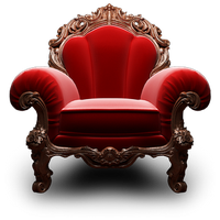 Armchair Image