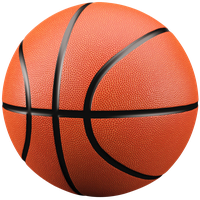 Basketball Image