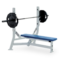 Exercise Bench Image