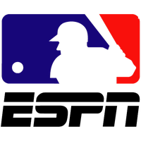 Major League Baseball Image
