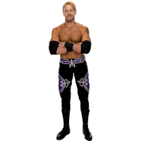 Wwe Christian Cage Image