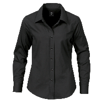 Dress Shirt Image