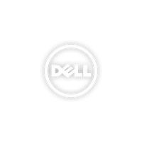 History Of Dell Image