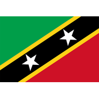 Saint Kitts And Nevis Image
