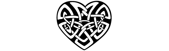 Celtic Tattoos Png Picture PNG Image