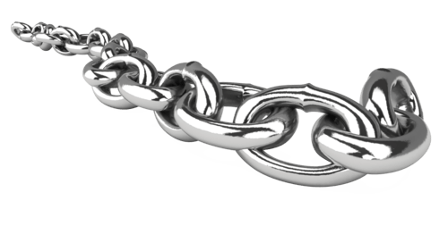 Chain Png Image PNG Image