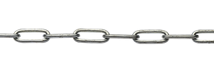 Chain Png PNG Image