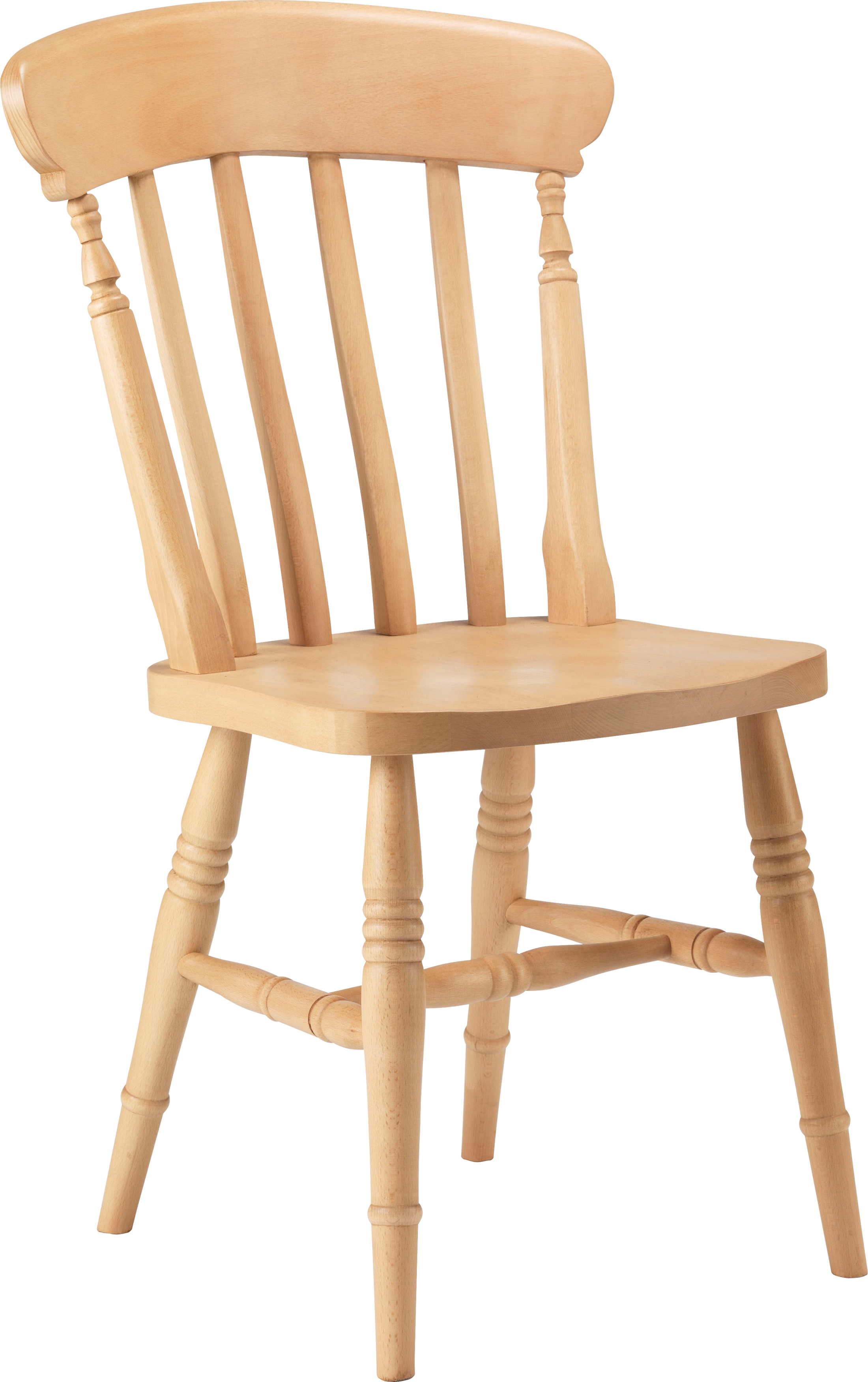 Chair Free Download Png PNG Image
