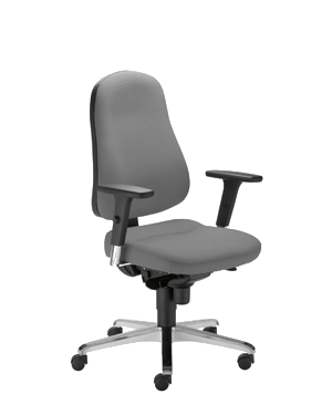 Office Chair Png Image PNG Image