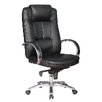 Download Chair Free PNG photo images and clipart | FreePNGImg