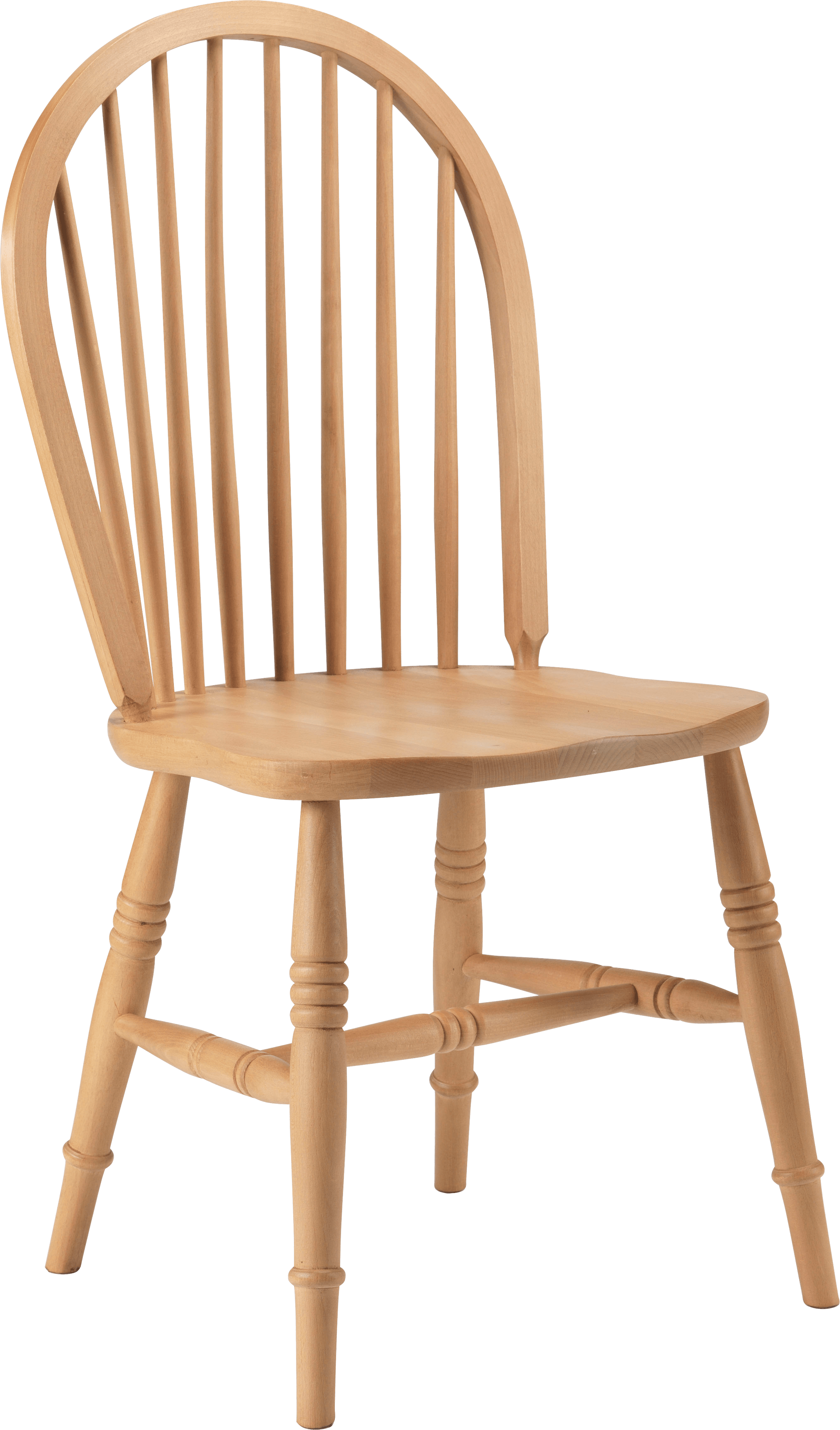 Chair Png Image PNG Image