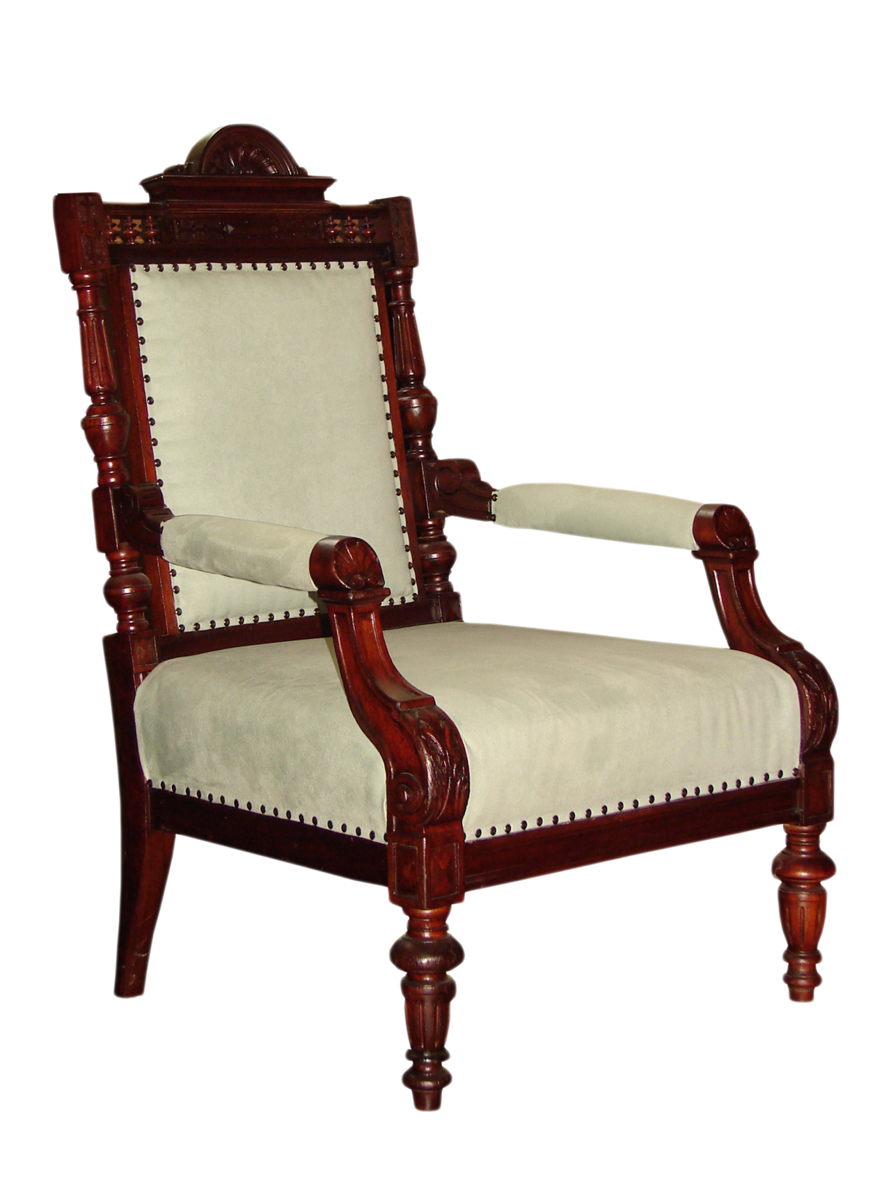 Chair Png Hd PNG Image