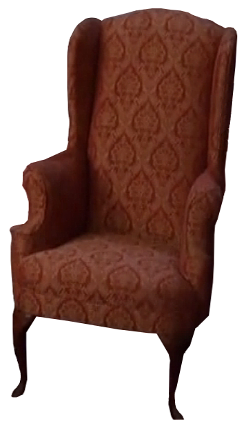 Chair Png File PNG Image