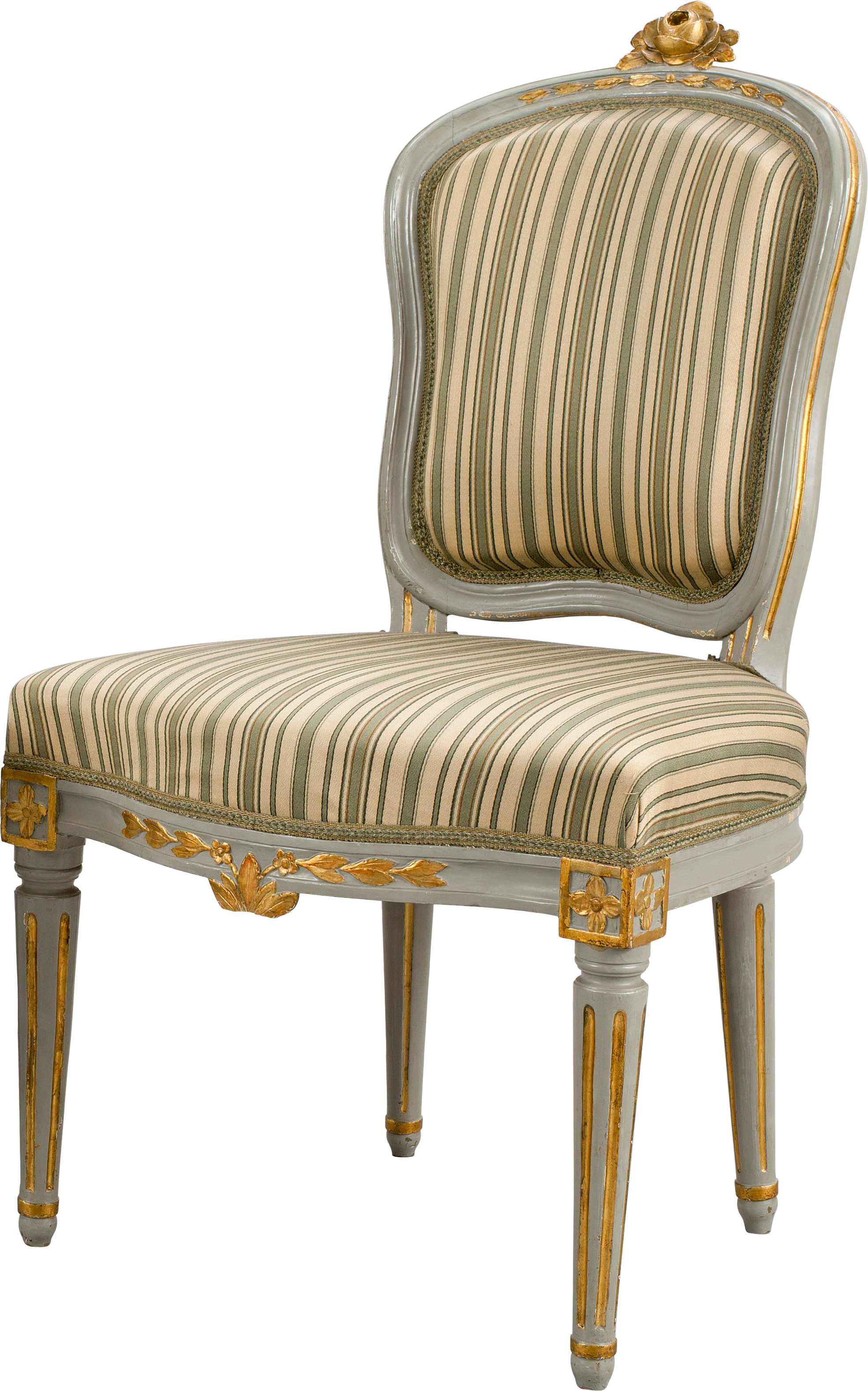 Chair Png Clipart PNG Image