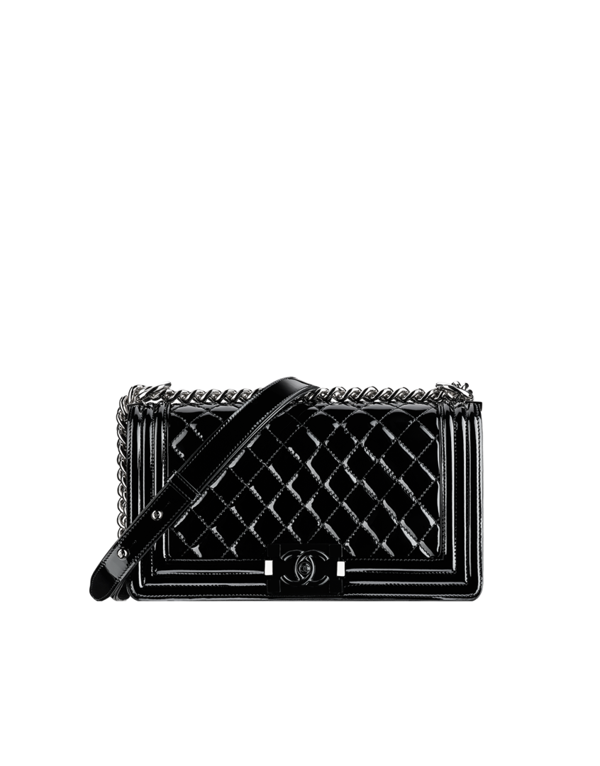 Boy Caviar Bag Gucci Handbag Chanel Carpet PNG Image