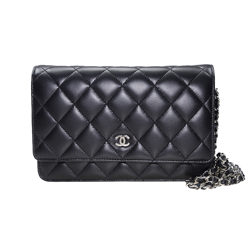 Vuitton Chain Classic Louis Quilted Bag Gucci PNG Image
