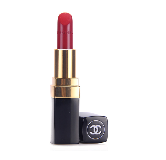 Rouge,Miss Designer Lipstick Cosmetics Coco Chanel PNG Image