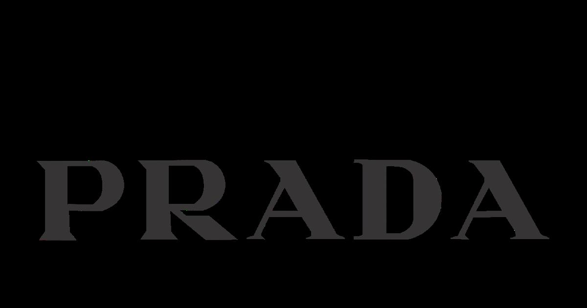 Download Logo Brand Vector Chanel Prada Free PNG HQ HQ PNG Image ...