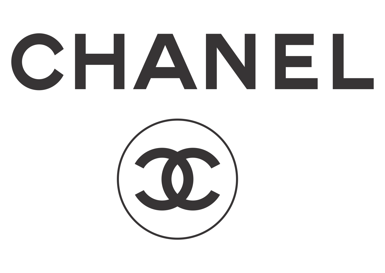 No. 22 Perfume Cosmetics File Logo Chanel PNG Image