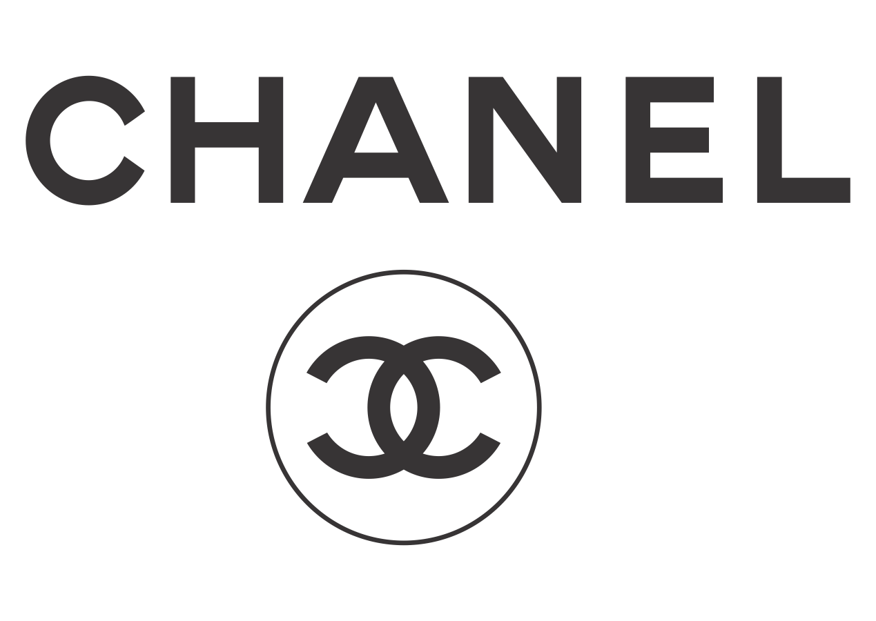 Logo No. Chanel Download HQ PNG PNG Image