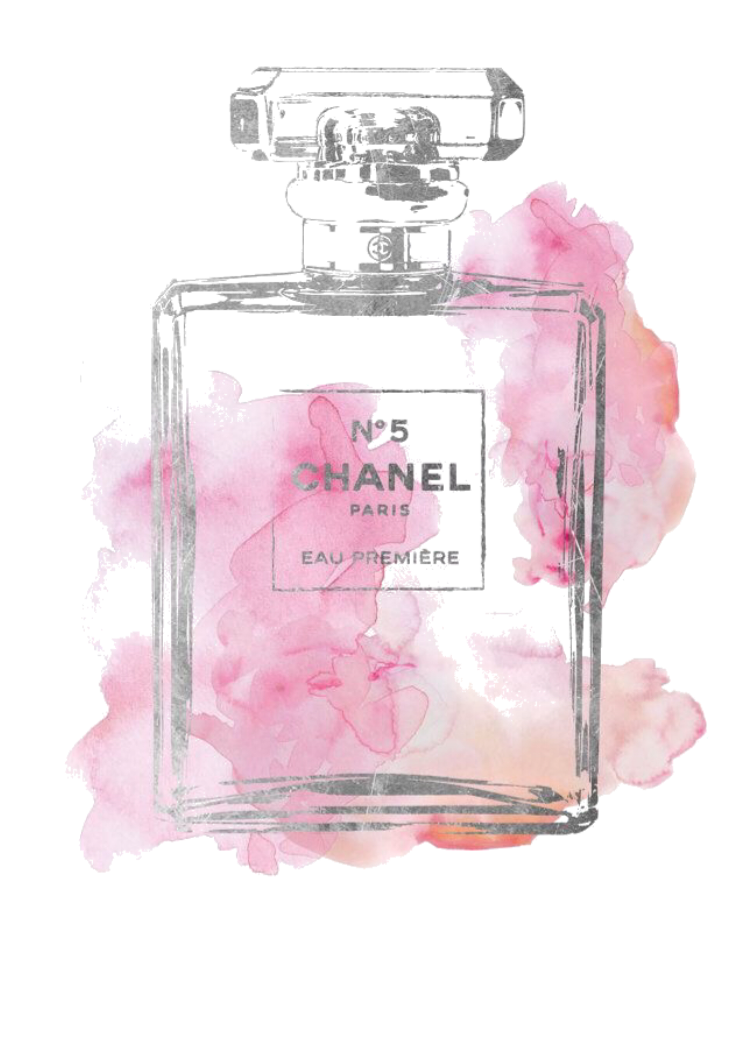 Coco Mademoiselle No. Chanel Perfume Free Download Image PNG Image