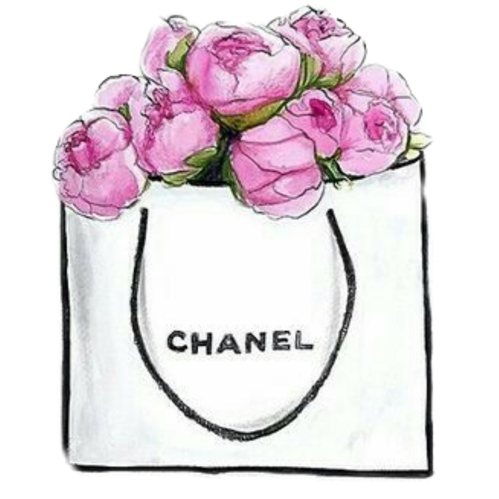 No. Sketch Drawing Bag Handbag Chanel PNG Image