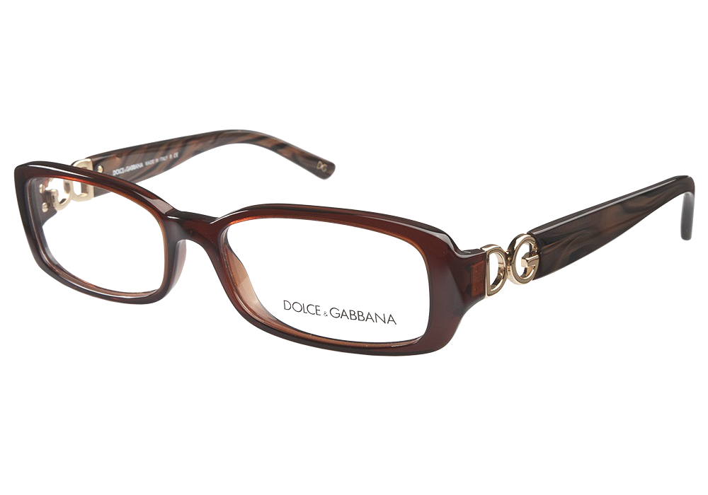 Eyeglass Sunglasses Chanel Prescription Eyewear Free Download PNG HD PNG Image