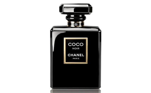 Coco Mademoiselle No. Chanel Perfume Free Photo PNG PNG Image