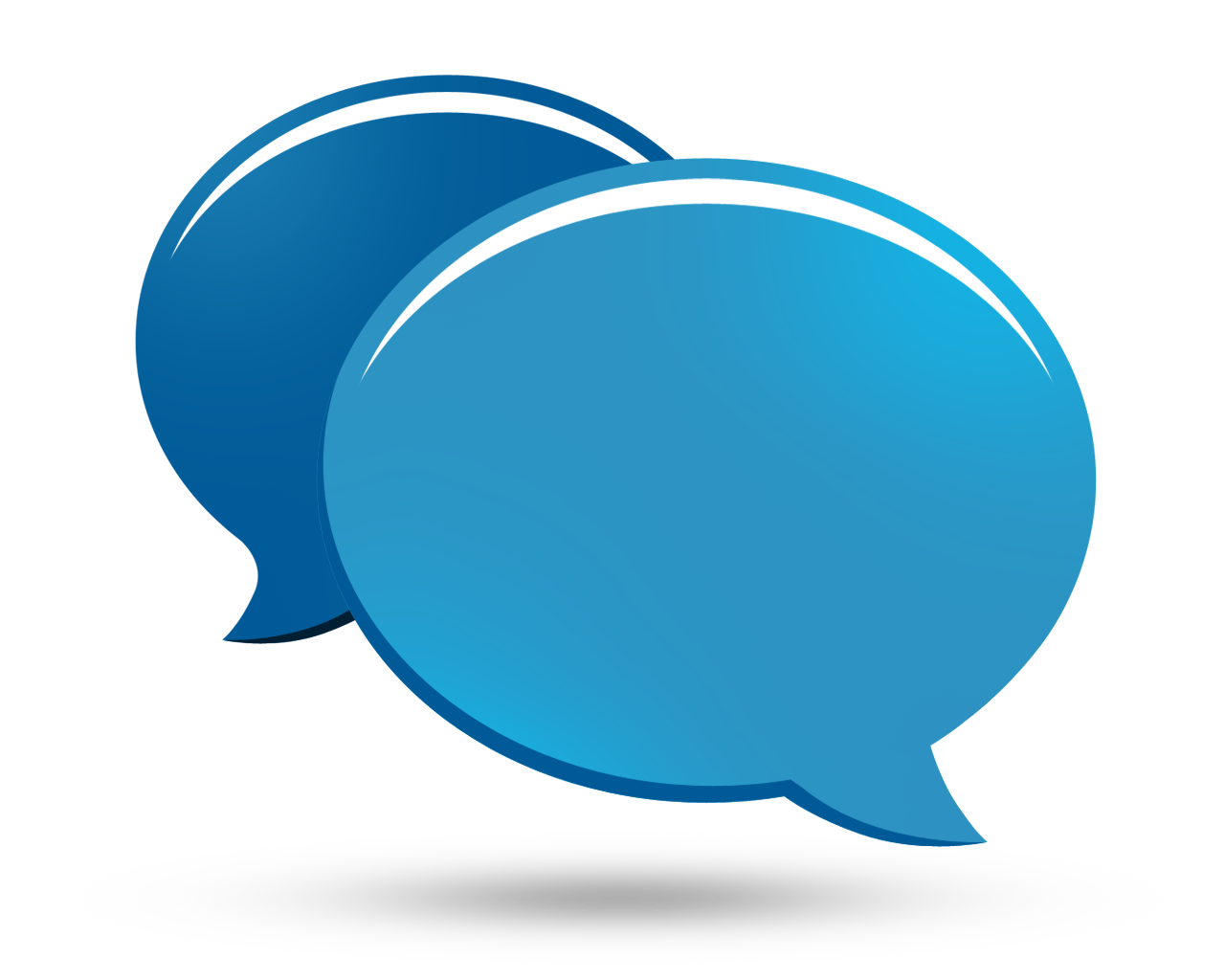 Chat Png Image PNG Image
