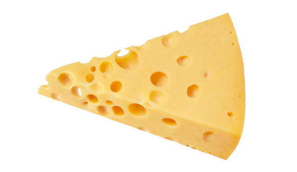Cheese Png PNG Image
