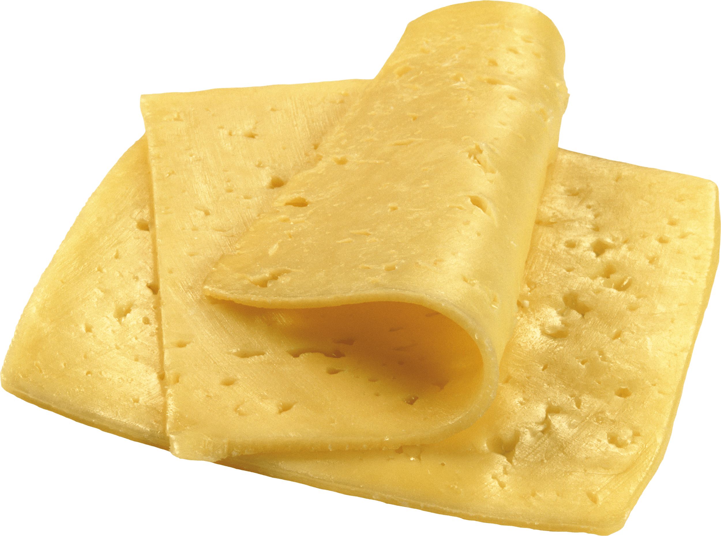 Cheese Sliced Png Image PNG Image