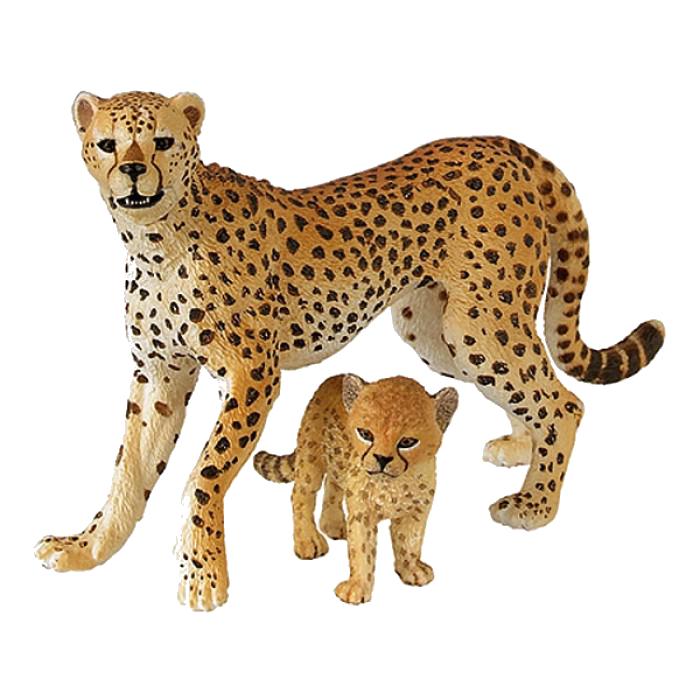 Download Cheetah Free Download HQ PNG Image