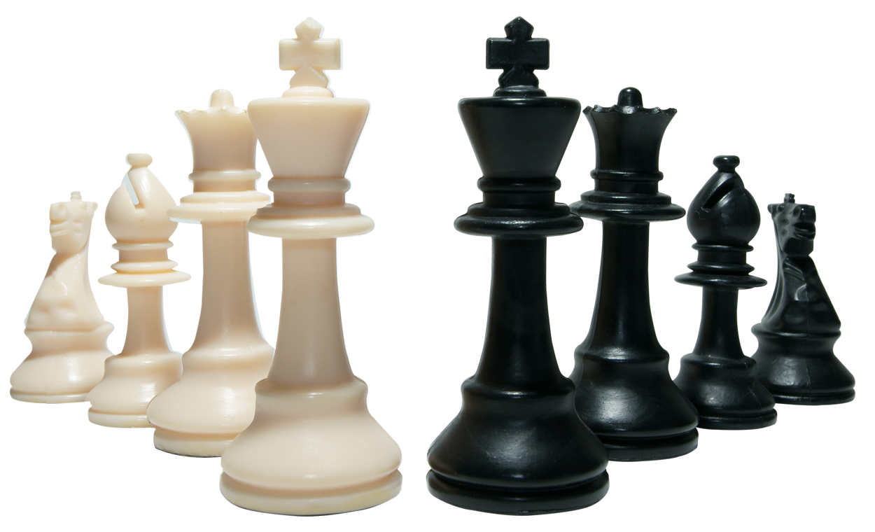 Chess Hd PNG Image
