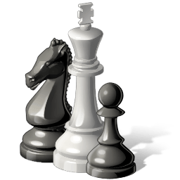 Chess Png Image PNG Image