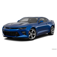 c7712785e47d Download Chevrolet Free PNG photo images and clipart