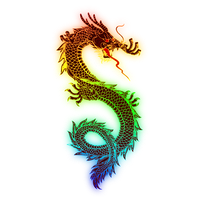download chinese dragon free png photo images and clipart freepngimg
