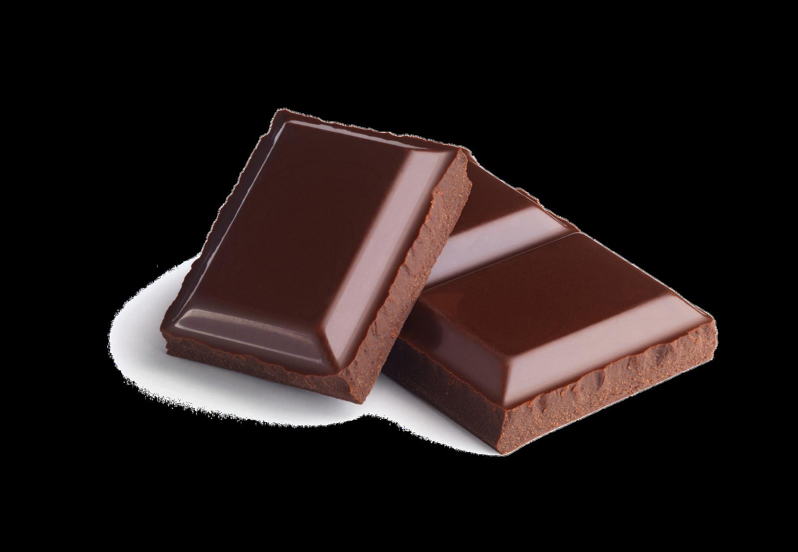 умеет картинка горький шоколад на прозрачном фоне привыкли, что