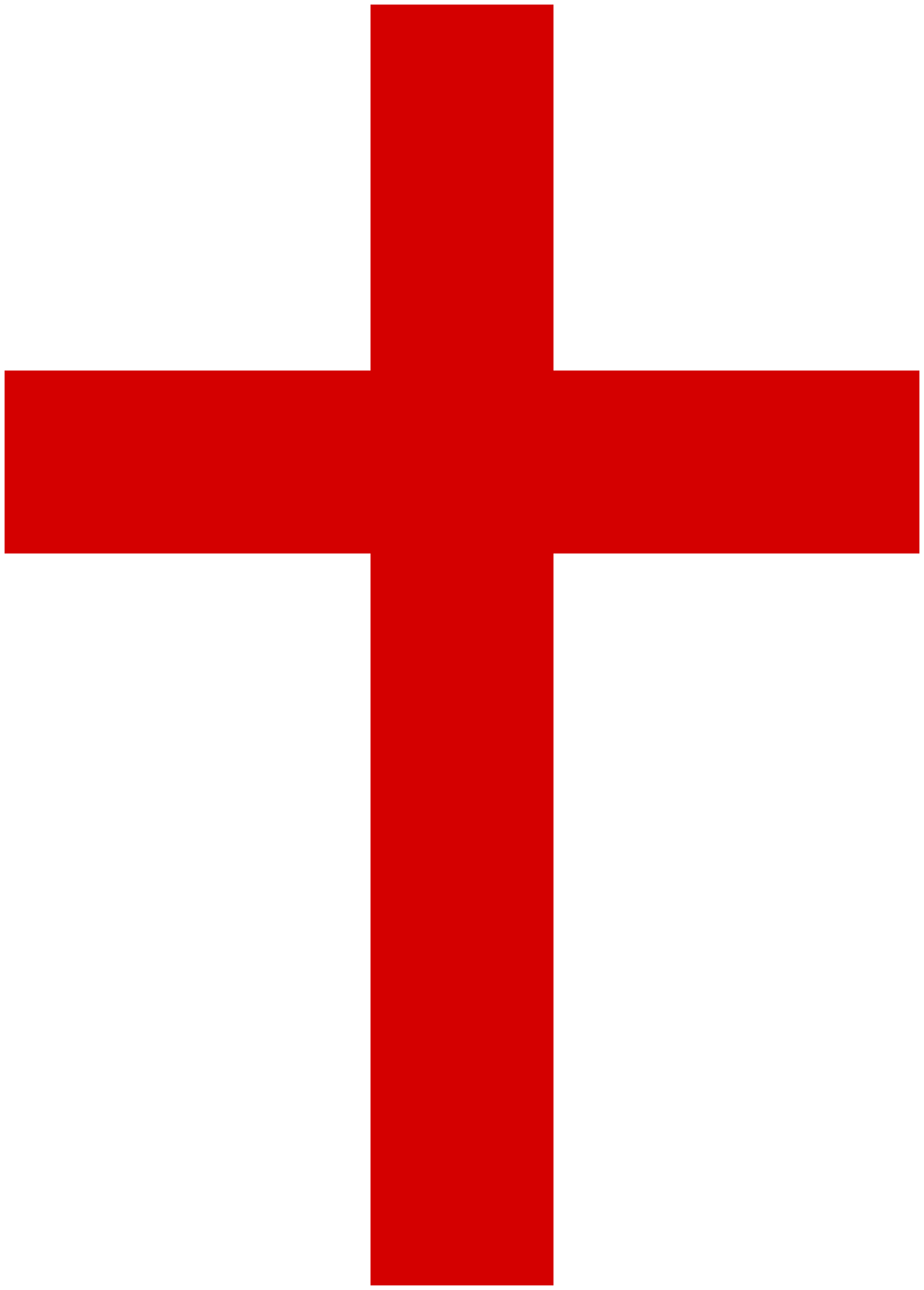 Christian Cross Clipart PNG Image
