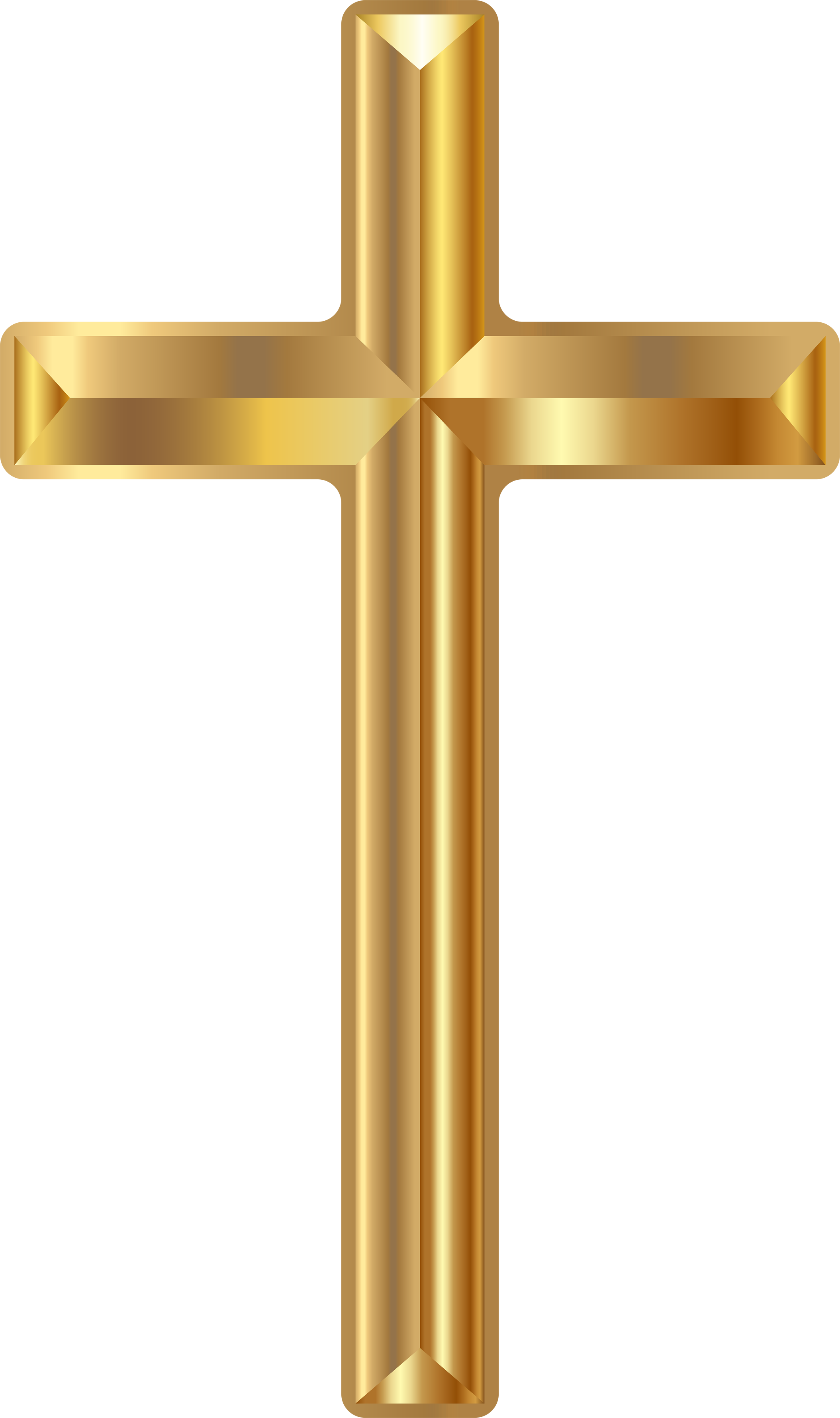 Image result for christian cross