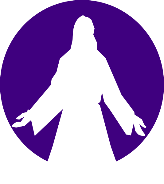 Christian Christ Of Cross Jesus Resurrection Christianity PNG Image