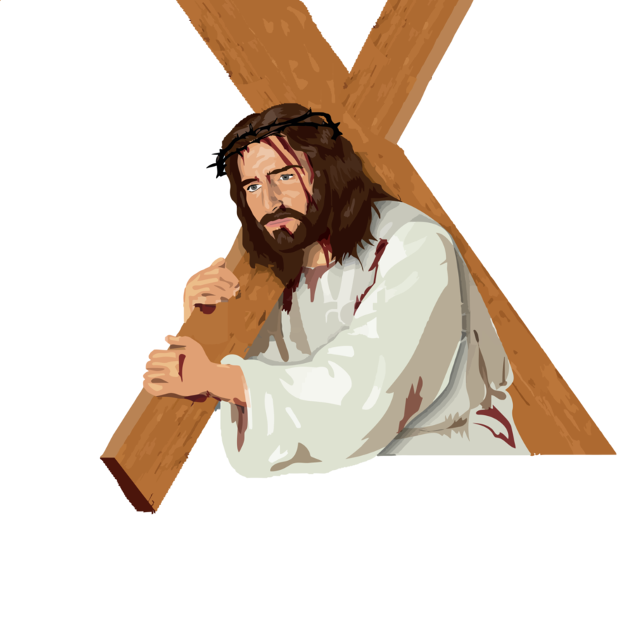 Christianity Christian Cross Jesus Free Download Image PNG Image