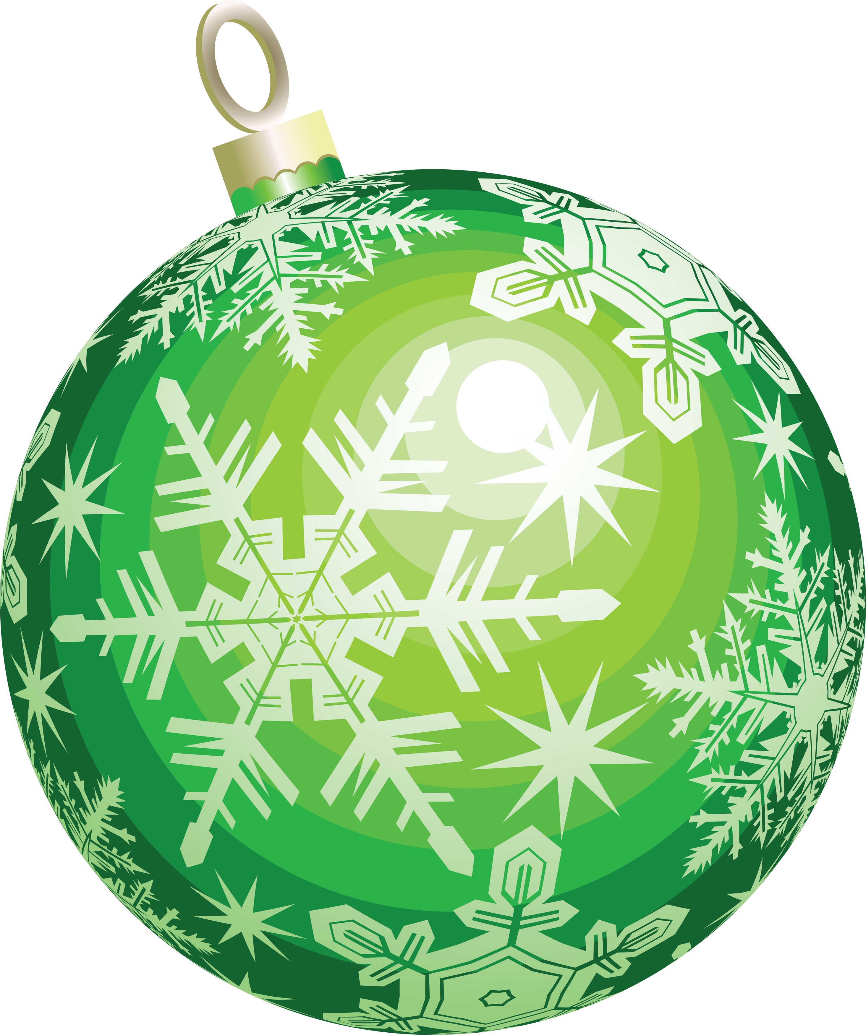 Christmas Ball Toy Png Image PNG Image