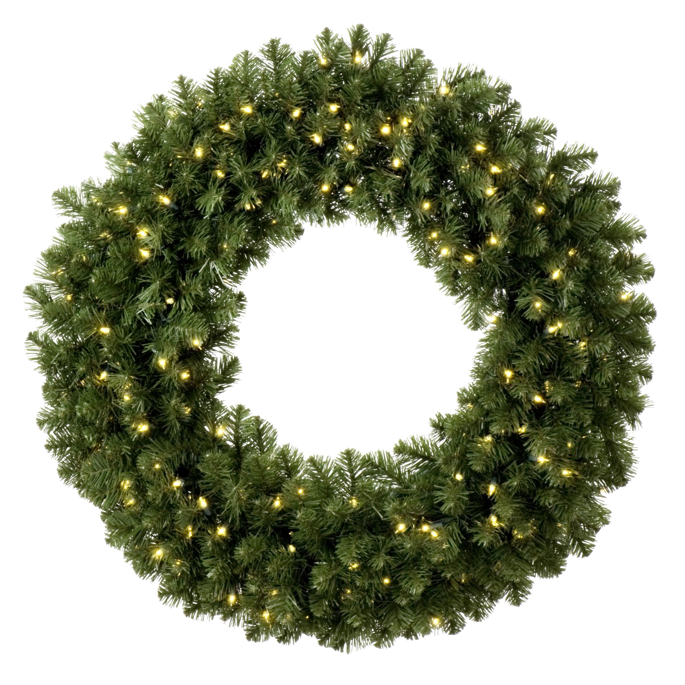Christmas Reef Png.Download Christmas Wreath Photo Hq Png Image Freepngimg