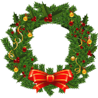 Christmas Png.Download Christmas Free Png Photo Images And Clipart