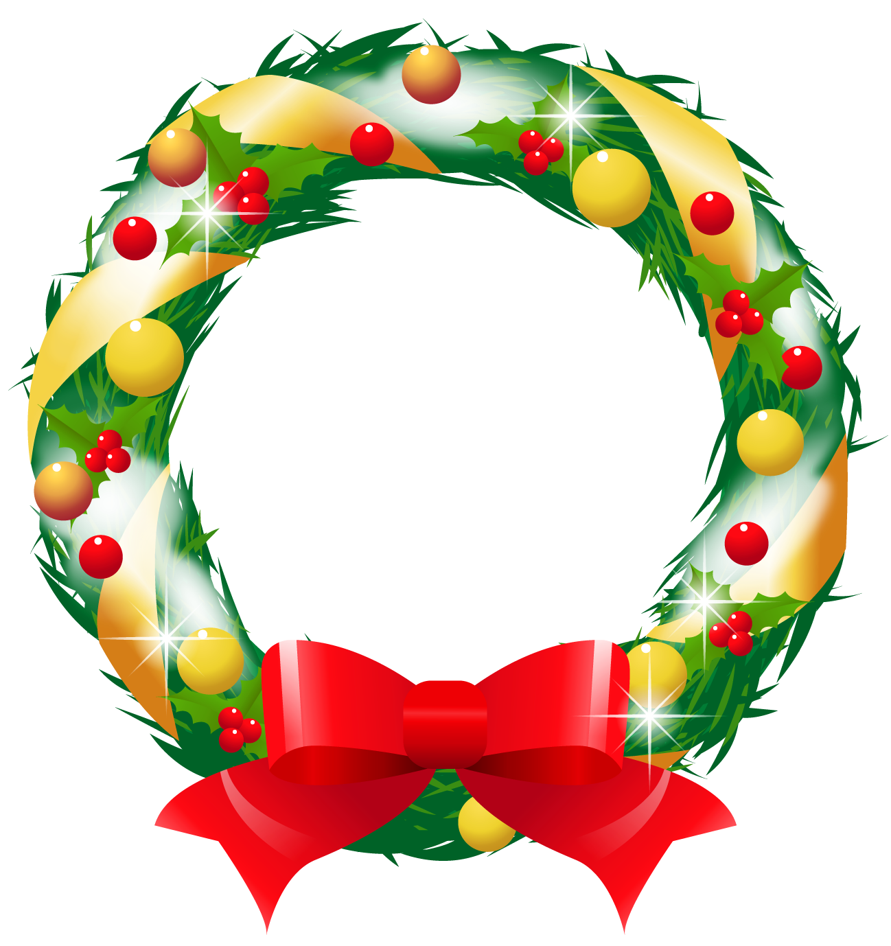 Christmas.Png Others Free Transparent Image HD PNG Image