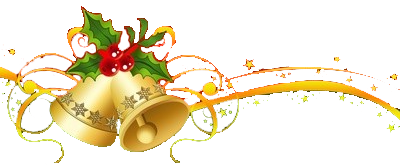 Christmas Ornament Png PNG Image