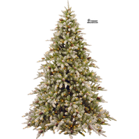 Christmas Tree Png Images.Download Christmas Tree Free Png Photo Images And Clipart