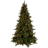 Download Christmas Tree Free PNG photo images and clipart | FreePNGImg