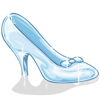 download cinderella free png photo images and clipart Black Bear Clip Art Bear Silhouette Clip Art