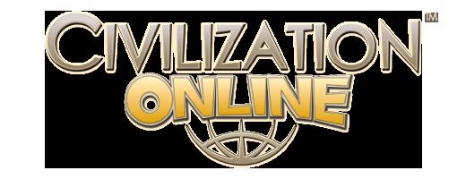 Download Civilization Png Clipart HQ PNG Image | FreePNGImg